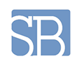 SB Srl